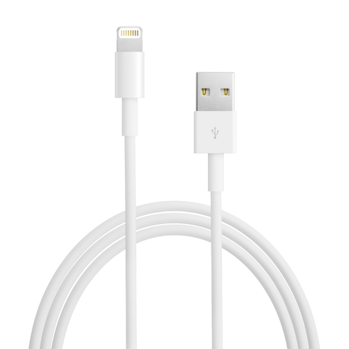CBD Mobile Accessories iPhone cable