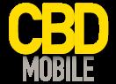 CBD Mobile Repairs and Accessories Gosford